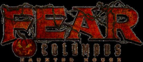 Fear Columbus Haunted House